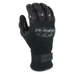 Creek Gloves - 5003_nrscreek_1264475708