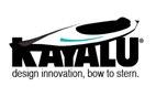 Kayalu - 4993_SNAG2164_1264457474