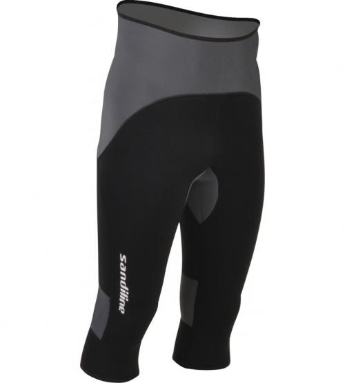 Pants 3/4 Splash 20 - 6016_DSC0008_1273167744