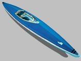Classic I SL 490 - 7006_eaecli_1275142362