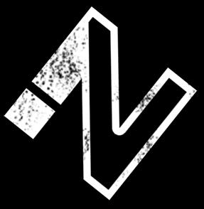 Invert - 13230_invert-logo-1383665526
