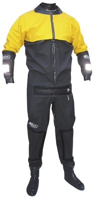 Aquatherm Full Paddle Suit - 8133_9642_1279540867