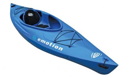 Glide - boats_1472-2