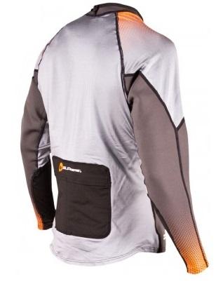 Men's Reach™ Hybrid Jacket - _menshybird1a1abc-1404460051
