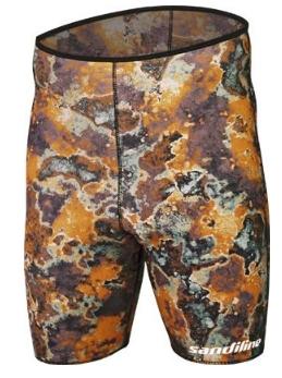 Shorts 3 mm - 9853_02_1288712946