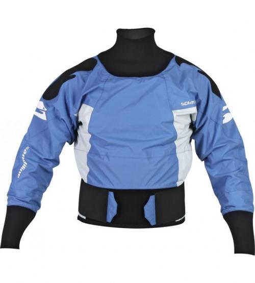 Jacket FreePlay 3L L/S - 9804_kaan303_1288372890