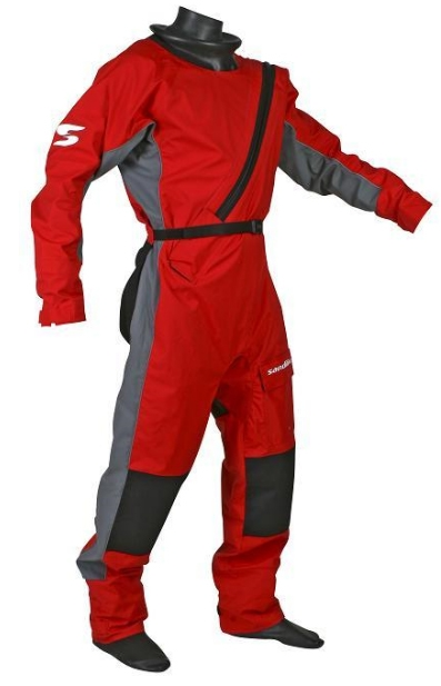 Drysuit Junior Pro - 9831_red_1288696586