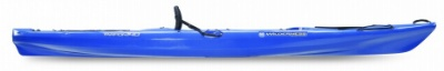 Tarpon 140 - boats_1263-2