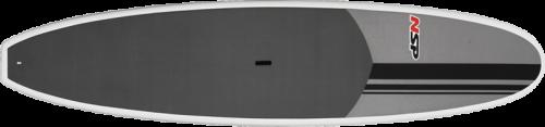 """SUP Grey Classic 11'0"""" - _allroundsupgrey11-1386832692"""