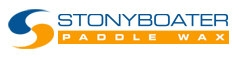 Stonyboater Paddle Wax - 4595_SNAG0630_1277392209