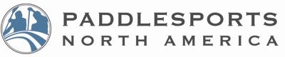 Paddlesports North America, Inc. - _pna-sm-1411599375