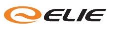 Elie Kayaks - 8384_SNAG0682_1280892502