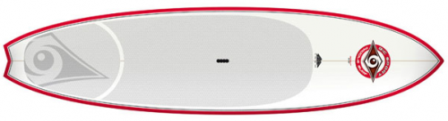 Scout SUP 10'8 - 11793_2015_1325096867