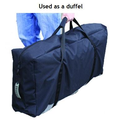 KayakPack Backpack - _kayak0515_1313919396