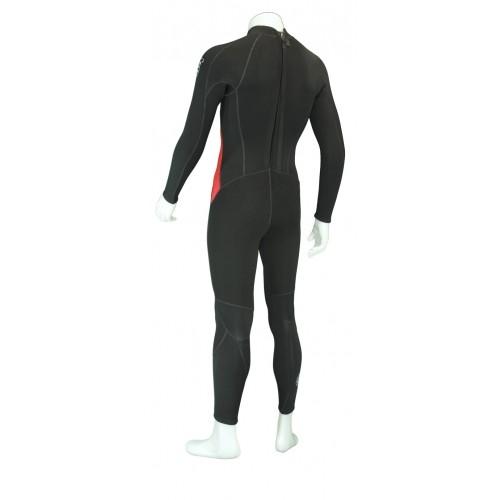 Men's Wetsuit - 7623_file5_1277471552