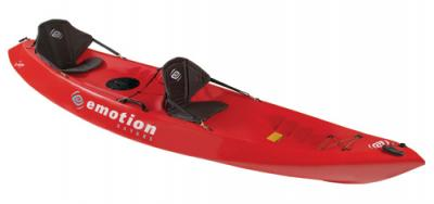 Co-motion - boats_1464-1
