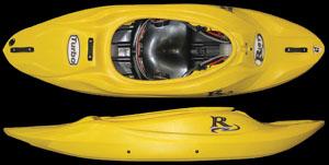 Turbo 47 - boats_119-2