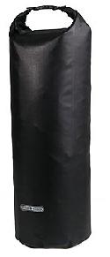 Dry Bag PS 17 22 L - 9907_02_1288879146