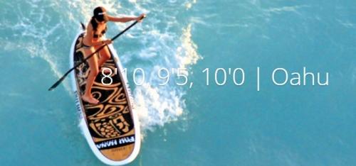 "Oahu 8'10"" - _oahu1-1447942557"