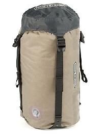 Compression Dry Bag with Valve and Belt 7 Litres - 9945_7L_1289228043