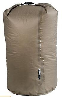 Dry Bag PS 10 75 Litres - 9905_03_1288873210