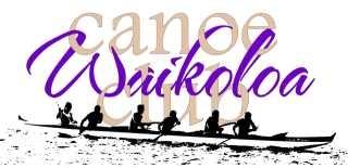 Waikoloa Canoe Club - 4081_wcc2_1262541549