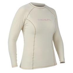 Women's WaveLite Shirt - 4869_wavelightwhite_1264205475