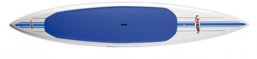 """Flatwater SUP 12'6"""" - _image-16-1346666913"""