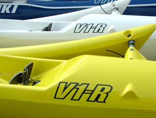 V1-R Vacuum Carbon/Kevlar - 10241_04_1290186097