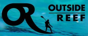 Outside Reef - _playak-supzero-2013-11-01-at-2-05-04-pm-1383311371