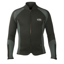 Wetsuit Jacket - 5112_wetsuitjacket_1264682146