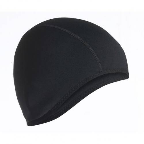 Thermo Cap - 7604_thermocap_1277394116