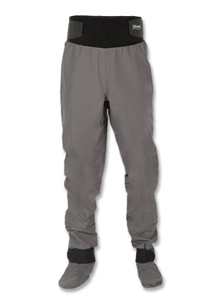 Tempest Pant with Socks - 4153_6_1262631008