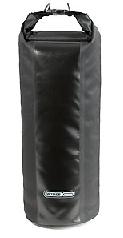 Dry Bag PS 490 13 L - 9934_blk_1289220147