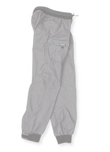 Women's GORE-TEX® Deluxe Boater Pant - 4184_12_1262716101