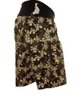 Neo Shorts 002 - 5853_6_1272730306