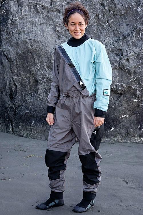 SuperNova Paddling Suit with Drop Seat - Women - _wsno-supernova-paddling-suit-women-2-1364195987