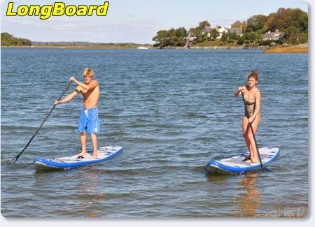 LongBoard 11 - 7296_HollyKirkFlatWaterStandUp_1275752622