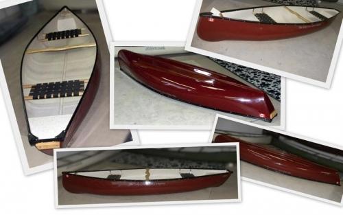 """17'.4"""" Goliath Y-Stern Ultra-Glass - 10328_ysterncanoe_1290453509"""