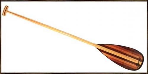 Venture - _item-full-venture-paddle-1359367957