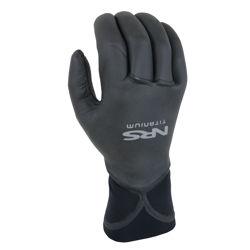 Maverick Gloves - 4997_maverickgloves_1264473011