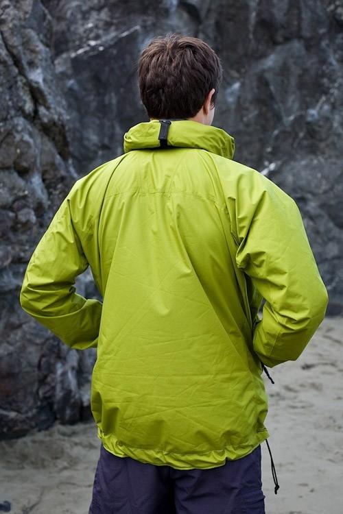 GORE-TEX® Full Zip Jacket - Men - 4164_pfz-full-zip-jacket-2-2-1365499097