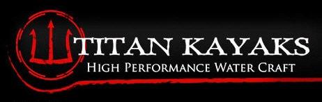 Titan Kayaks - 4316_titankayaks_1292236559