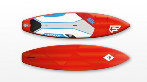 "Fly Air Premium Touring 11'0"" - 13057_flyairtouring6-1374638974"