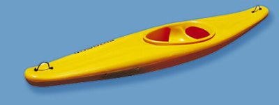 Polo Mad'gic Club - boats_1405-2