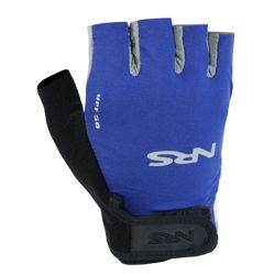 Boaters Gloves - 4983_boatersglove_1264426155