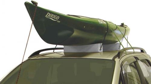 Deluxe Kayak Kit - 9277_MPG1521_1285164532