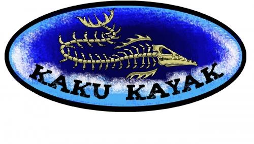 Kaku Kayak - _logo-1360769046