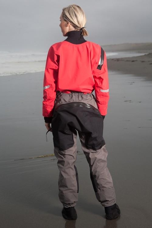 GORE-TEX® Lightweight Paddling Suit - Women - _wglp-lightweight-paddling-suit-radish-2-1-1363945097
