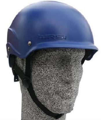 Kavu Blue - 6045_2_1273311614